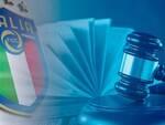 tribunale federale