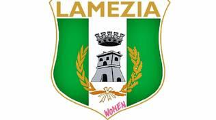 vigor lamezia women