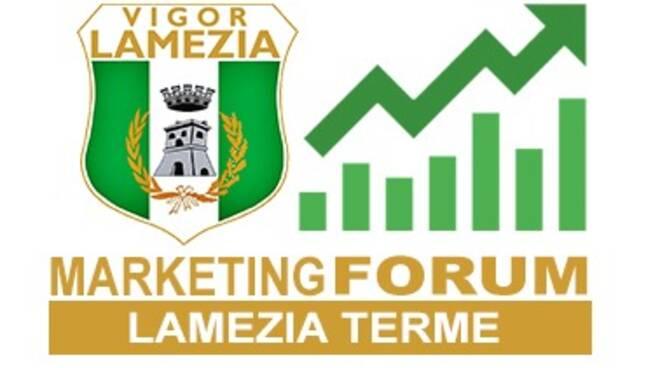 vugor forum