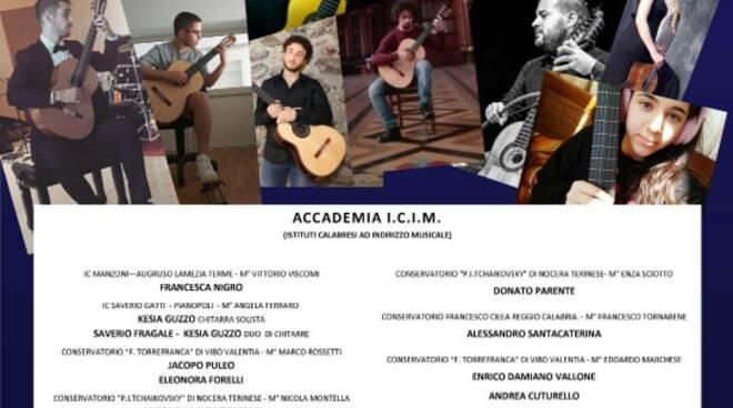 academia icm