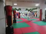 Accademia Karate Crotone