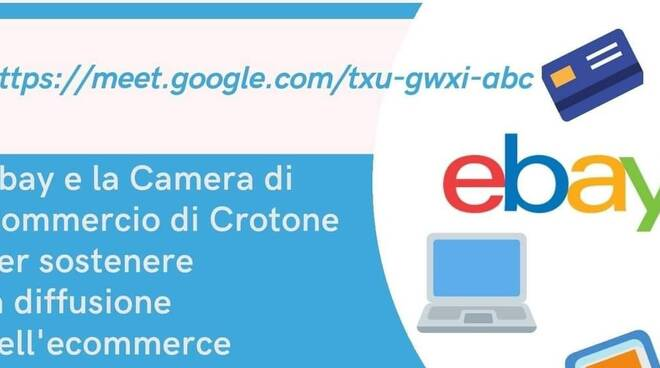 camera di commercio crotone