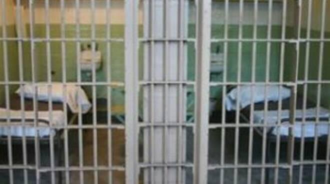 carcere siano