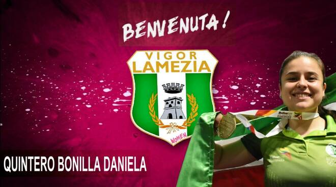 Daniela Quintero Bonilla