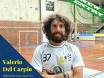 Del Carpio