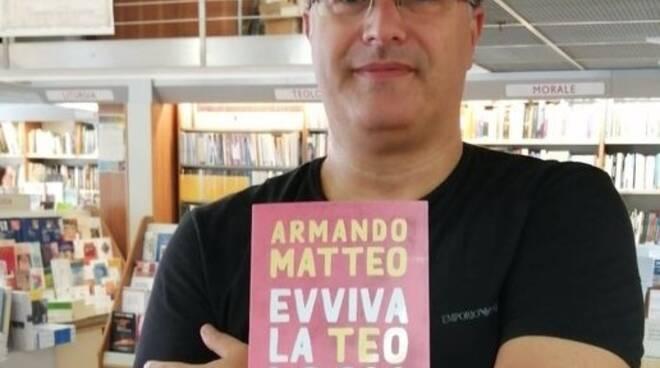 Don Armando Matteo