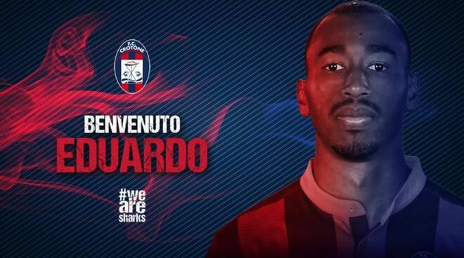 Eduardo Henrique da Silva