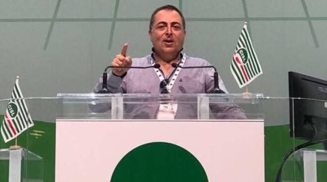 Francesco Canino