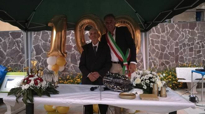 Francesco Mauro Amato