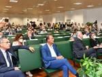conferenza agricoltura