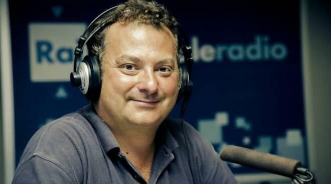 Giuseppe Bisantis