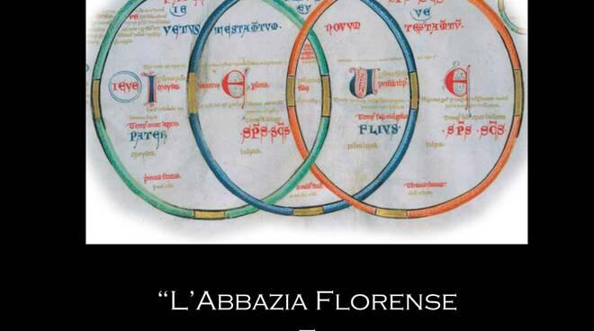 L'Abbazia Florense e il pensiero Gioachimita