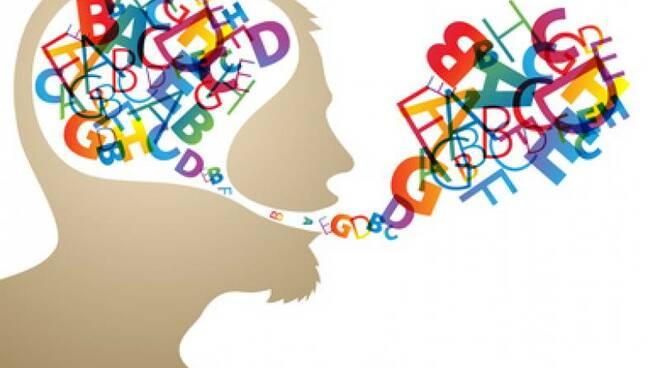 Linguaggio e pensiero