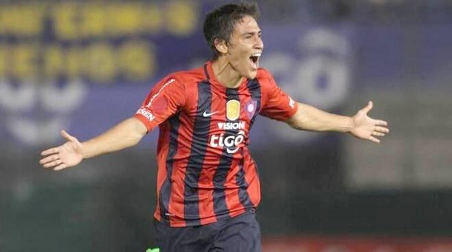 Luis Rojas Zamora