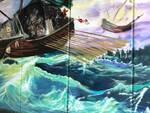 murales falerna