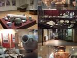 museo archeologico lamezia