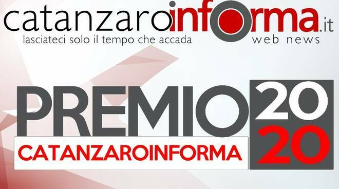 Premio Catabzaroinforma