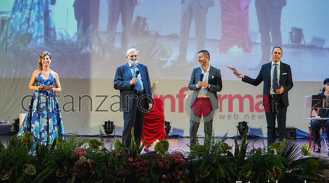 premio catanzaroinforma