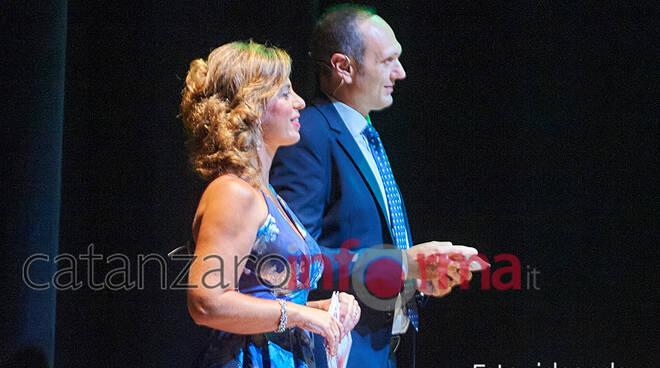 Premio Catanzaroinforma terza edizione