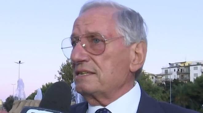Raffaele Lucente