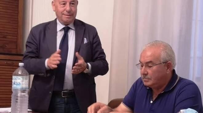 Rocco Leonetti