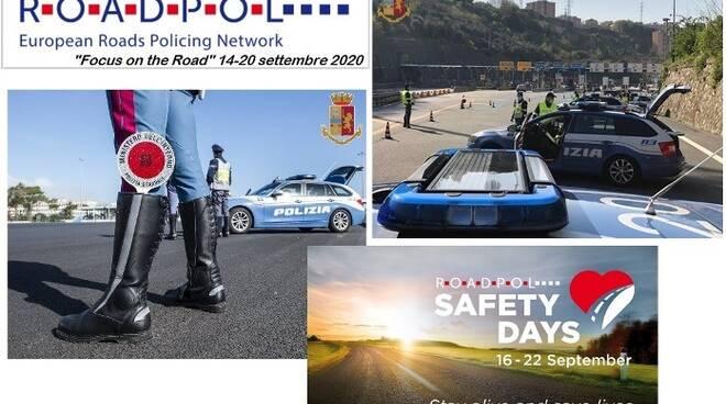 settimana sicurezza