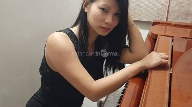 Tusha ilaria silipo