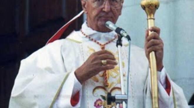 Vincenzo Fagiolo