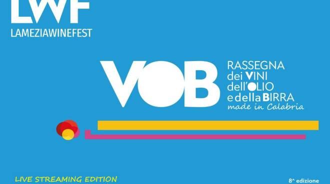 winefest20
