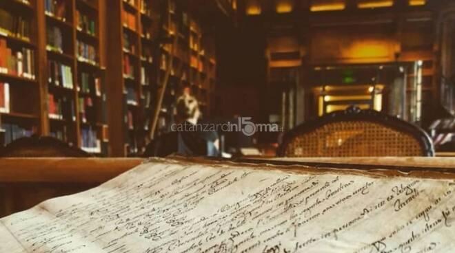 biblioteca francia