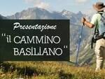 Cammino Basiliano