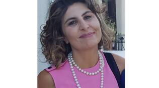 Carla Cortese