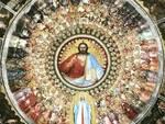 festa ogni santi