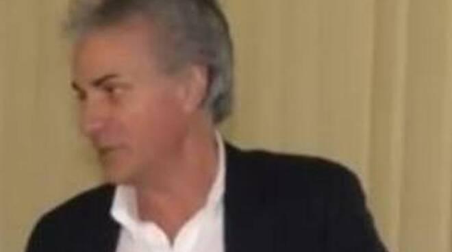 Luigi Mancuso