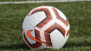 pallone dilettanti nike