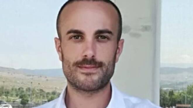 Roberto Rizza