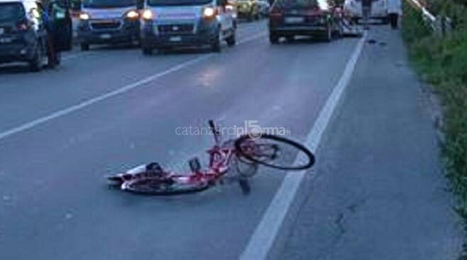 Incidente bicicletta2