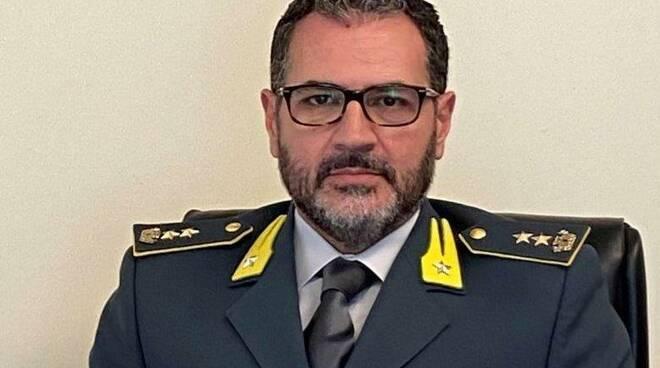 Massimo Montemurro