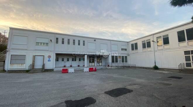 Scuola D'Errico