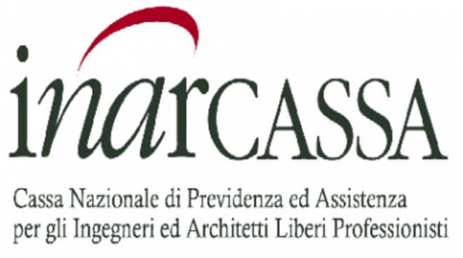 inarcassa