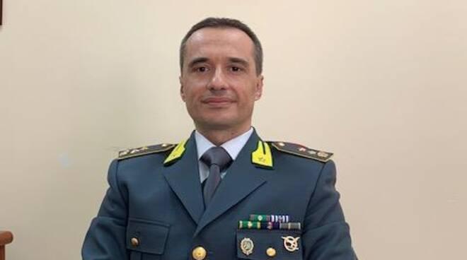 Luca Pirrera