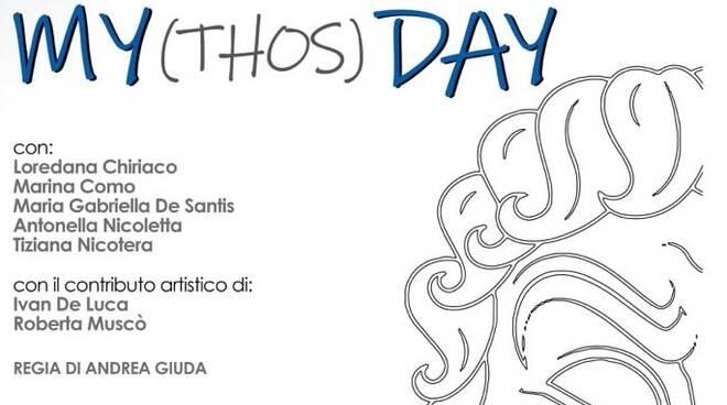 mythosday