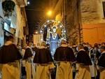 processione sant'antonio film