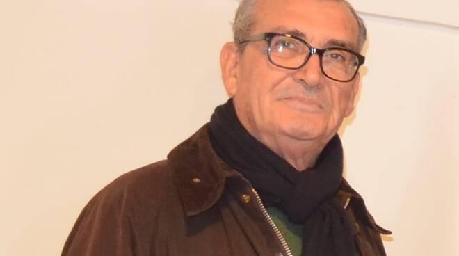 Randolfo Fauci