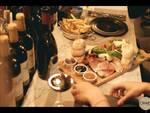 ristoratori e banchetti