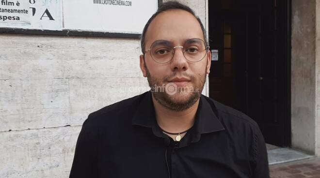 Salvatore Conaci