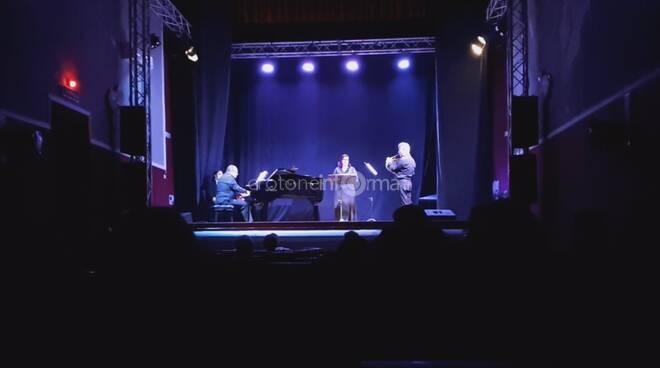 Trio Orpheus