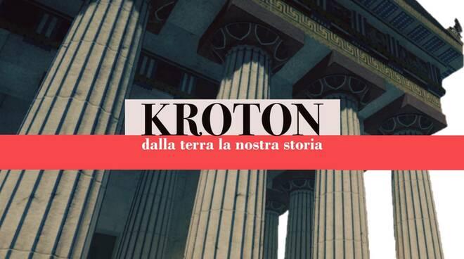 antica kroton
