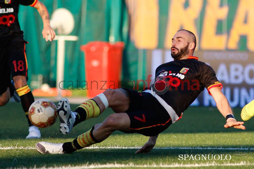 Avellino vs Catanzaro