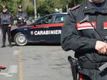 carabinieri nocera